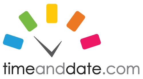 Time Logo / Periodicals / Logonoid.com